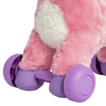 """Candy 2-in-1 Pony sings the """"I'm a Little Pony"""" song and says 6 talking phrases"""