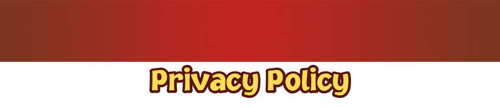 WCPrivacyPolicy