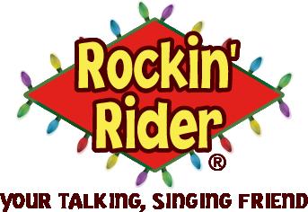 Rockin' Rider
