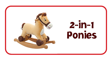 2-in-1PonyProductCard2