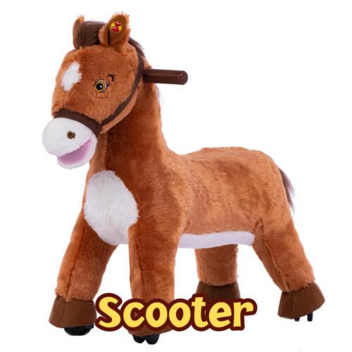 5-20526_Scooter_LeftThreeQuarter_NAME