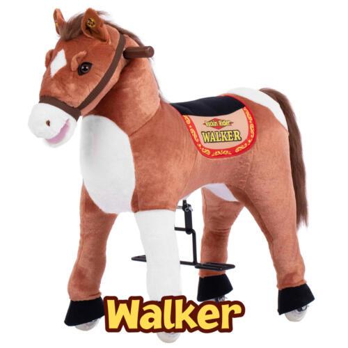 5-50511_Walker_ThreeQuarterLeft_NAME