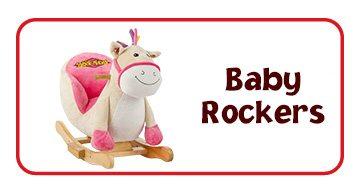BabyRockersProductCard