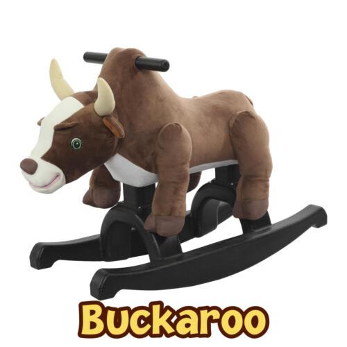 Buckaroo2