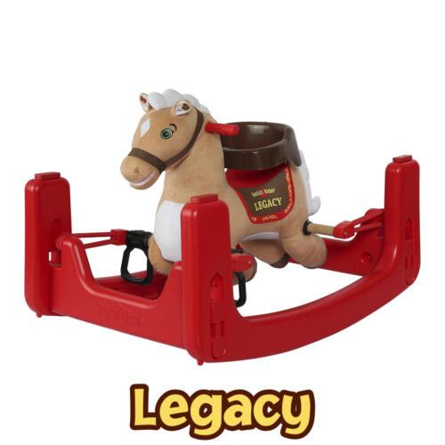 Legacy2