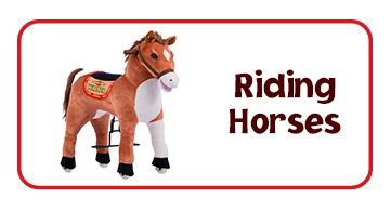 RidingHorsesProductCard
