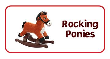 RockingPoniesProductCard2