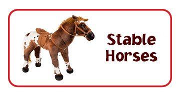 StableHorsesProductCard